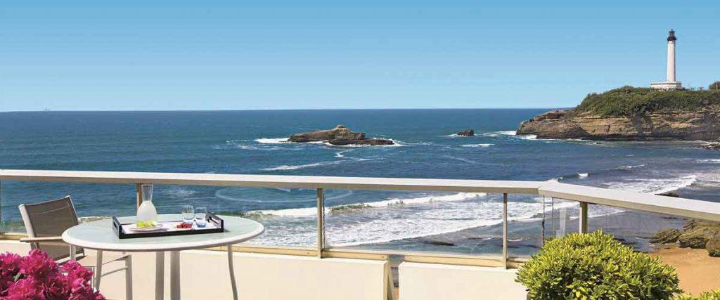 jusqu 39 25 de remise sur votre prochaine escale thalasso spa au sofitel biarritz le miramar. Black Bedroom Furniture Sets. Home Design Ideas