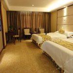 Guohao Hotel - Heyuan