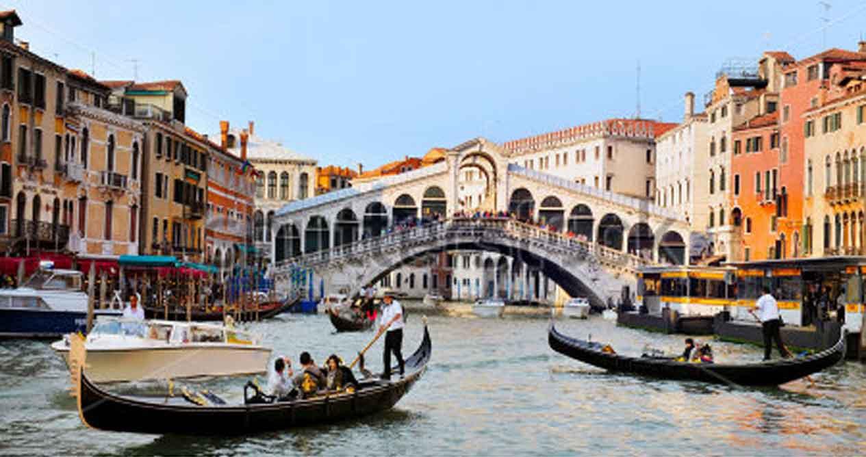 Hotels  Ef Bf Bd Venise Avec Vue Sur Le Grand Canal