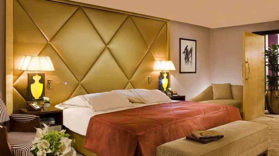 Reservation Hotel Paris Sans Prepaiement