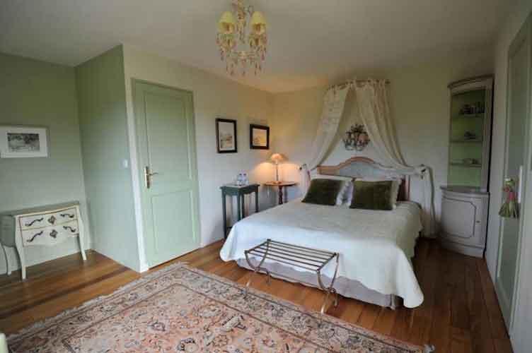 B b chambres d 39 hotes le r ve saint malo reservation logements vacances h tels thalasso - Chambres d hotes a saint malo ...