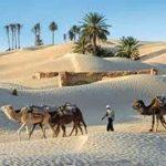Vos-vacances-au-camping-au-Maroc