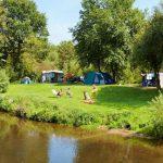 Vos-vacances-au-camping-aux