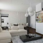 Appartements_affaireweb