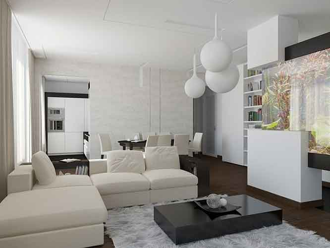 Appartements_affaireweb