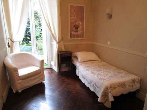 Nice Garden Hotel - Nice