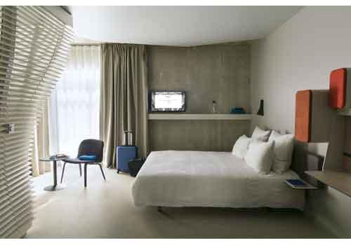 appart hotel strasbourg pas cher good montempo apparthotel strasbourg gare updated prices u. Black Bedroom Furniture Sets. Home Design Ideas