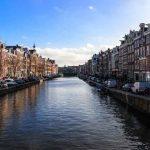 Amsterdam_Europe