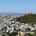 Atene_Europe
