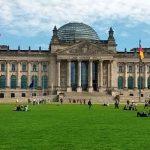 Berlin_Europe