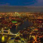 Londres_UK_Europe