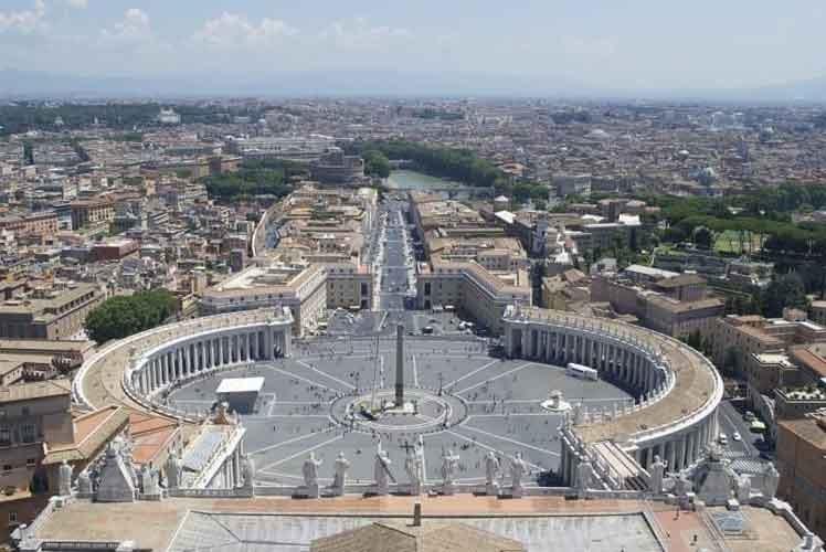 Rome_Italie_Europe