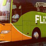 offre 50€ de réduction sur la location d'un bus
