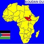 sud_soudan