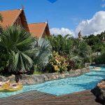 Logements vacances au soleil à l'Île de Ténérife