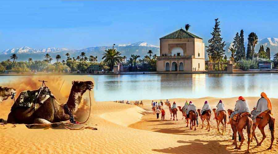 Vacances-au-soleil-_Maroc
