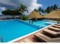COMBINÉ 2 ILES : PRASLIN + LA DIGUE Paradise Sun + La Digue Lodge 07 nuits ***