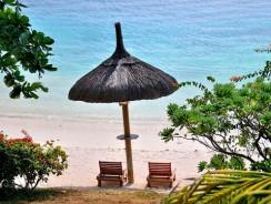 Ile Maurice Trou aux Biches – Hôtel Le Cardinal Exclusive Resort 5* à partir de 632,00 €