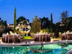 Italie Rome – A Roma Lifestyle Hotel 4* à partir de 119,00 €