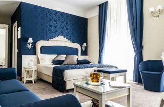 Italie Rome – Dei Borgia Hotel 4* à partir de 125,00 €