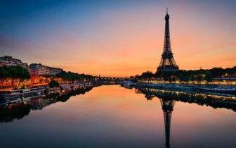 MAISON AVEC JARDIN PARIS -ENGHIEN