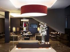 Espagne Barcelone – Hôtel Advance 4* à partir de 70,00 €
