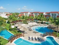 République Dominicaine Punta Cana – Hôtel Now Garden Punta Cana 5* à partir de 472,00 €