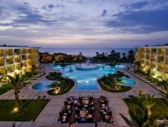 Tunisie Monastir – Hôtel Royal Thalassa 5* à partir de 138,00 €