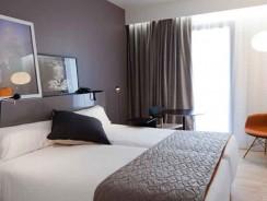 Réservation votre séjour à l'Hôtel Alexandra Barcelona, a DoubleTree by Hilton Hotel