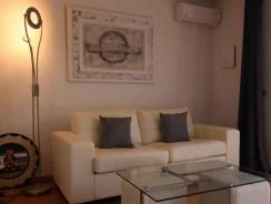 Apartamento Clot à Palma de Mallorca