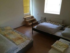 Apartment Graz Central