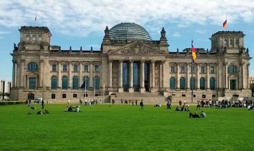 Où se loger à Berlin?