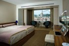 Réservez votre séjour au GRAND HOTEL à Cannes – France