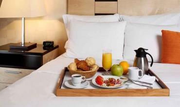 H tels pas cher reservation logements vacances for Appartement adagio londres