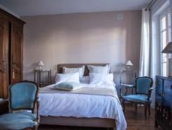 B&B Chambres D'hôtes Amarilli – Toulouse