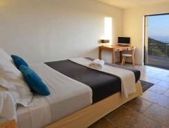 Chambres d'Hôtes Bianca Casa Porto-Vecchio