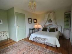 B&B Chambres d'hotes Le Rêve Saint-Malo