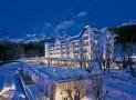 Location vacances Cortina d'Ampezzo – Italie