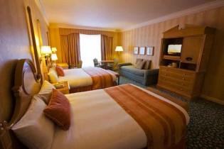 Disneyland® Hotel Paris