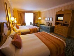 Disneyland® Hotel Paris