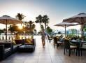 Logements vacances au soleil à Doha