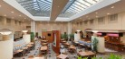 Réservez votre séjour à l'Hôtel Embassy Suites by Hilton Boston at Logan Airport