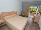 Réservation: un séjour de 7 nuits tout compris à l'hôtel **** Golden Coast en Grèce