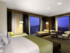 Réservez votre séjour à l'Hôtel DoubleTree by Hilton Hotel Zagreb en Croatie