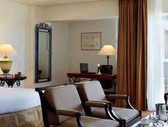 Réservez votre séjour à l'HôtelHilton Cyprus à Chypre