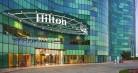 Réservez votre séjour à l'Hôtel Hilton Capital Grand Abu Dhabi  à Abu Dhabi