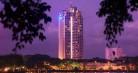 Réservez votre séjour à l'Hôtel Hilton Colombo Residences au Sri Lanka
