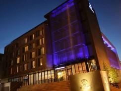 Réservez votre séjour à l'Hôtel Hilton Dublin Kilmainham en Irlande