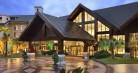 Réservez votre séjour à l'Hôtel Hilton Hangzhou Qiandao Lake Resort en Chine