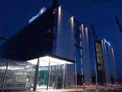 Réservez votre séjour à l'Hôtel Hilton Helsinki Airport en Finlande